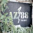 AZ 88 thumb