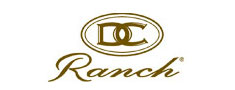 DC-Ranch-Logo