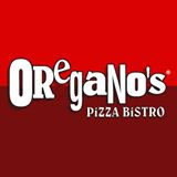 Oregano's Logo