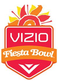 vizio-fiesta-bowl-logo