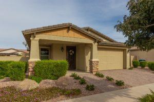 10064 E Tarragon Ave Mesa AZ 85212 MLS #6011497